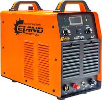 Плазморез Eland CUT-60 -