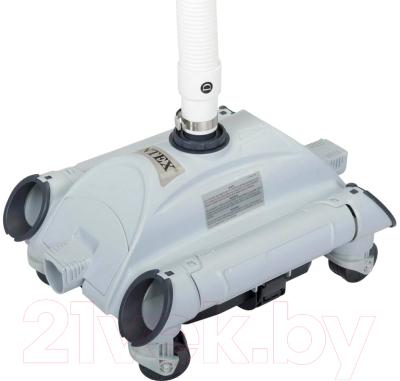 Очиститель вакуумный автоматический Intex 28001/58948