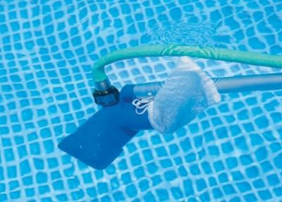 Набор для чистки бассейна Intex 28002/58958 - общий вид