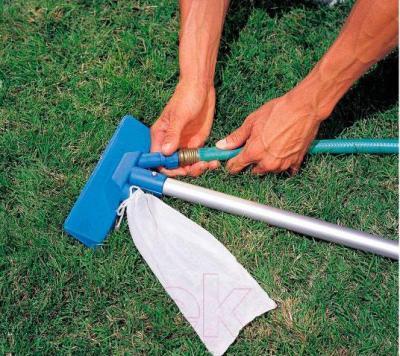 Набор для чистки бассейна Intex 28002/58958