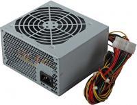 Блок питания для компьютера FSP QD550 80+ -