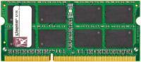 Оперативная память DDR3L Kingston KVR16LS11/8 -