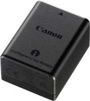 Аккумулятор Canon BP-709 -