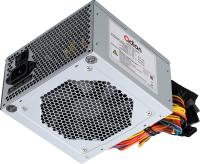 Блок питания для компьютера FSP QD 350 -