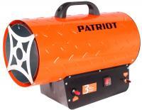 Тепловая пушка PATRIOT GS 30 -