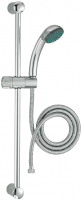 Душевой гарнитур Jacob Delafon Eco E14320-CP -