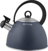 Чайник со свистком Rondell RDS-362 Flute -