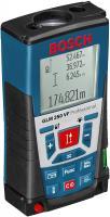 Лазерный дальномер Bosch GLM 250 VF Professional (0.601.072.100) -