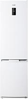 Холодильник с морозильником ATLANT ХМ 4426-009 ND -