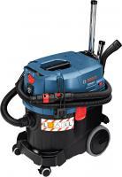 Профессиональный пылесос Bosch GAS 35 L SFC+ (0.601.9C3.000) -