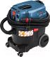 Профессиональный пылесос Bosch GAS 35 L AFC (0.601.9C3.200) -