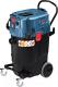 Профессиональный пылесос Bosch GAS 55 M AFC (0.601.9C3.300) -