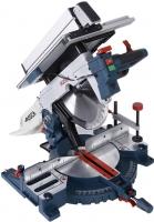 Профессиональная торцовочная пила Bosch GTM 12 JL Professional (0.601.B15.001) -