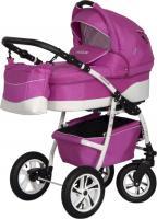 Детская универсальная коляска Riko Modus 2 в 1 (09) -
