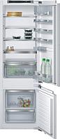 Встраиваемый холодильник Siemens KI87SAF30R -