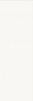 Плитка Opoczno Pret-a-Porter White Glossy OP675-001-1 (750x250) -