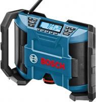 Радиоприемник Bosch GML 10.8 V-LI (0.601.429.200) -
