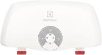 Проточныйводонагреватель Electrolux Smartfix 2.0 S (3.5 кВт) -