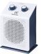 Тепловентилятор Electrolux EFH/S-1120 -