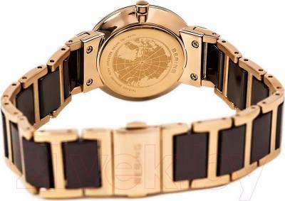 Часы наручные женские Bering