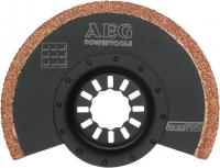Насадка для гравера AEG Powertools 4932430318 -