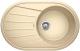 Мойка кухонная Blanco Tamos 45S / 521394 -
