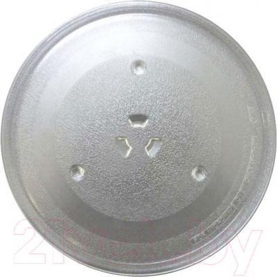 Тарелка для микроволновой печи Dr.Electro 95PM00