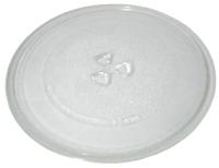 Тарелка для микроволновой печи Dr.Electro 95PM02 -
