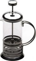 Заварочный чайник BergHOFF Studio 1106802 -