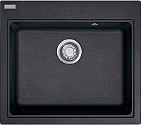 Мойка кухонная Franke Maris MRG 610-58 (114.0198.948) -