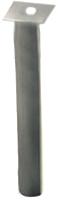 Комплект ножек для кровати Vegas H-270 -
