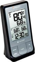 Метеостанция цифровая Oregon Scientific RAR213HGX -