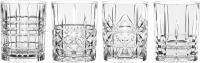 Набор стаканов Nachtmann Highland / 95906 (4 шт) -