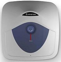 Накопительный водонагреватель Ariston ABS BLU EVO RS 10 (3100609) -