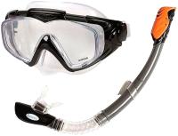 Набор для плавания Intex 55962 -