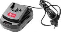 Зарядное устройство для электроинструмента Wortex FC 2115 (FC21150006) -