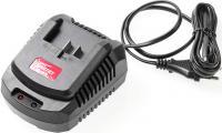 Зарядное устройство для электроинструмента Wortex FC 1615 (FC16150006) -