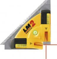 Лазерный уровень Bosch LM2 (F.034.064.101) -