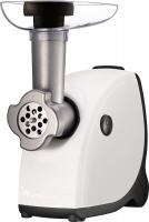Мясорубка электрическая Moulinex ME458139 HV4 -