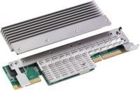 RAID контроллер Asus Pike 2108-32PD (90-C1SFE0-00UAY0YZ) -