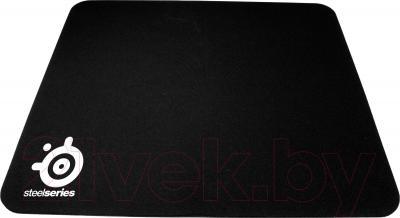 Коврик для мыши SteelSeries QcK / 63004