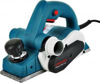 Электрорубанок Hammer Premium RNK710C -