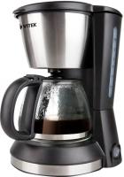 Капельная кофеварка Vitek VT-1506 BK -