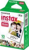 Фотопленка Fujifilm Instax Mini (10шт) -
