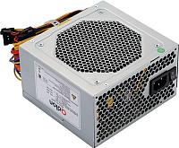 Блок питания для компьютера FSP Qdion QD400 (9PA3507501) -