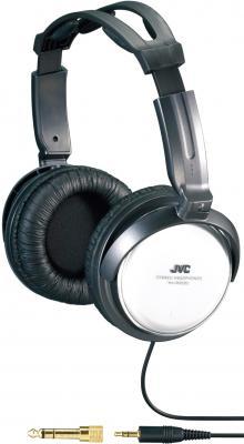 Наушники JVC HA-RX500-E