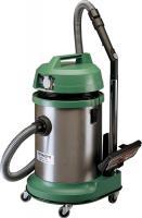 Садовый пылесос Hitachi WDE3600 -