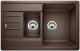 Мойка кухонная Blanco Legra 6S Compact / 521307 -