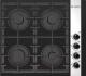 Газовая варочная панель Gefest СГ СВН 2230 К23 -