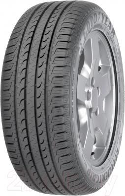 Фото - Летняя шина Goodyear EfficientGrip SUV 225/65R17 102H suv